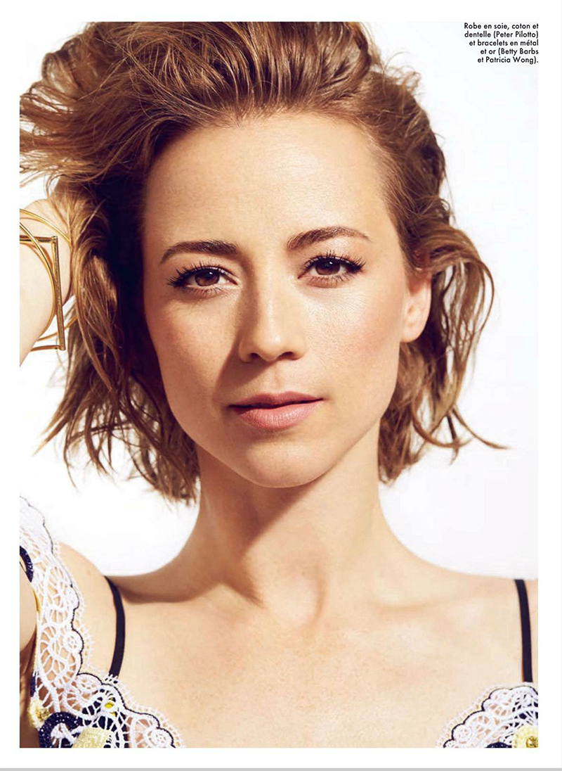 Patricia-Wong-Monument-Bangle-Elle Quebec-Karine Vanasse-March 2016