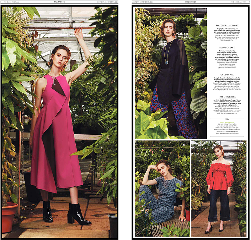 patricia-wong-rose-tint-collection-globestyle-sept-2016-2