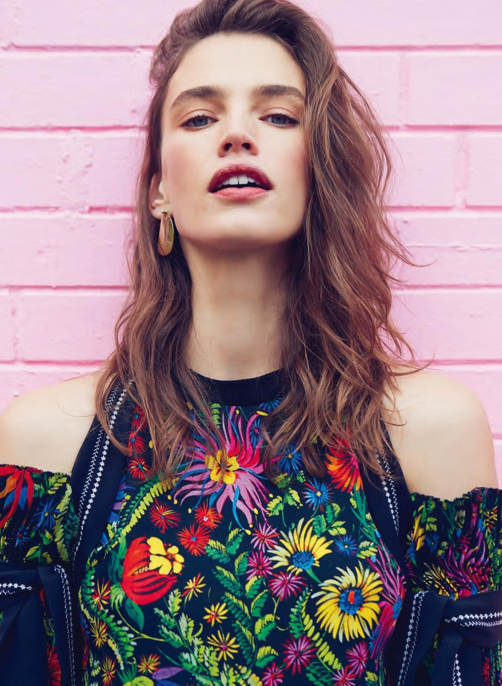 patricia-wong-the-rose-tint-take-me-down-to-paradise-city-elle-canada-january-2017 7