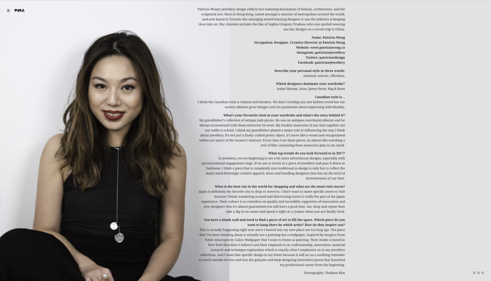 patricia-wong-interview-the-pull-magazine-2
