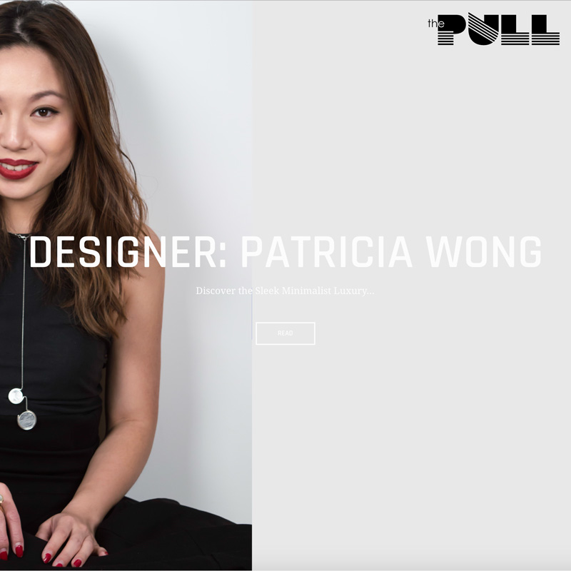 patricia-wong-the-pull-magazine-interview-landing