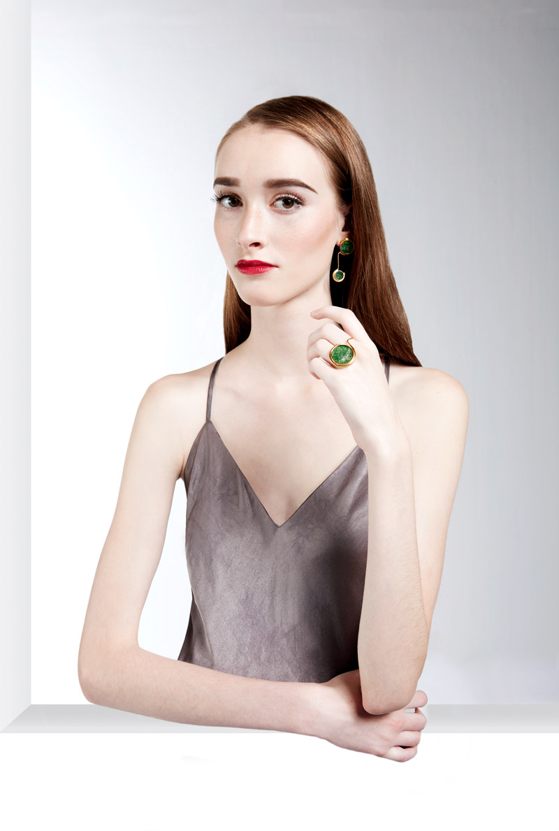 patricia-wong-the-rose-tint-lookbook-2-earrings-ring