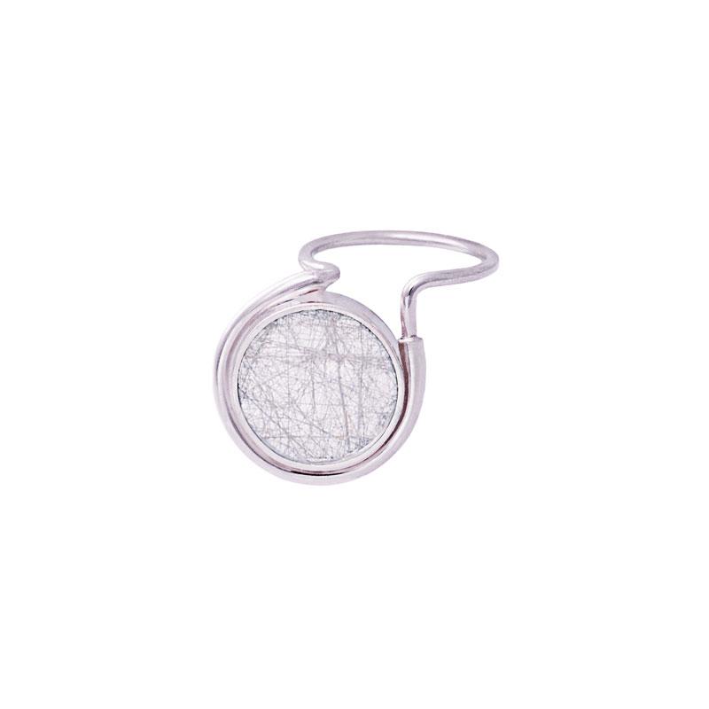 Medium-Ring-silver_C.jpg