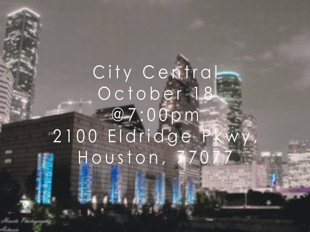 City Central October.jpg
