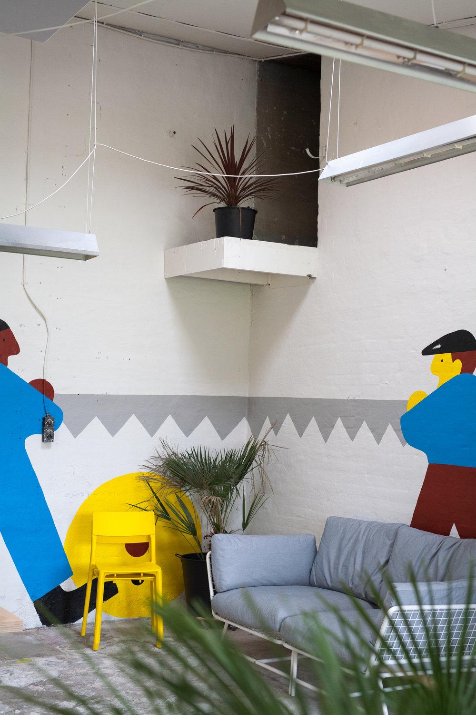 Rummet sofa planter wallpiece.jpg