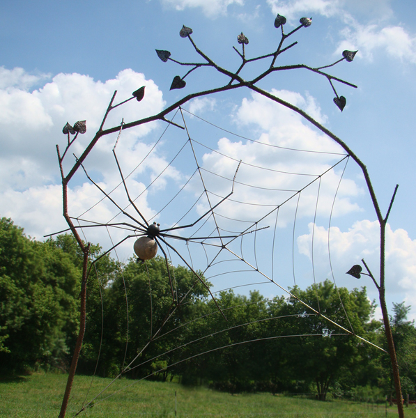 SPIDER WEB 1-for web.jpg