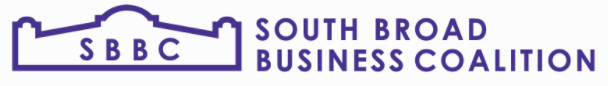 South Broad Business Coalition