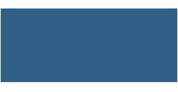 orleanse-logo.png