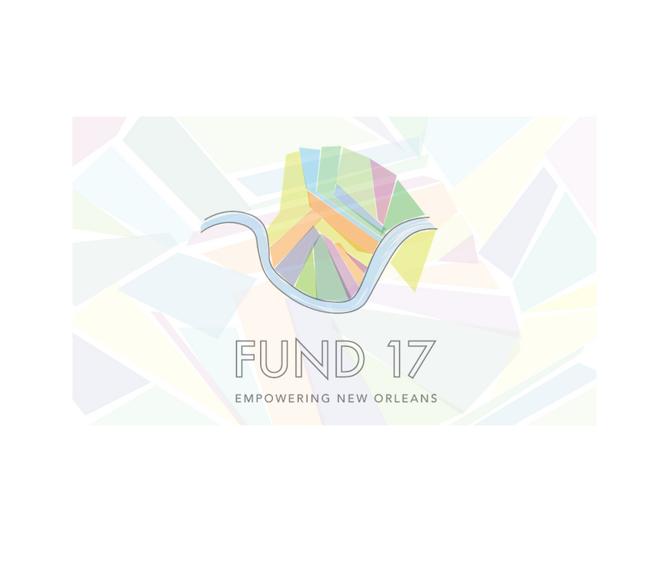 fund17.png