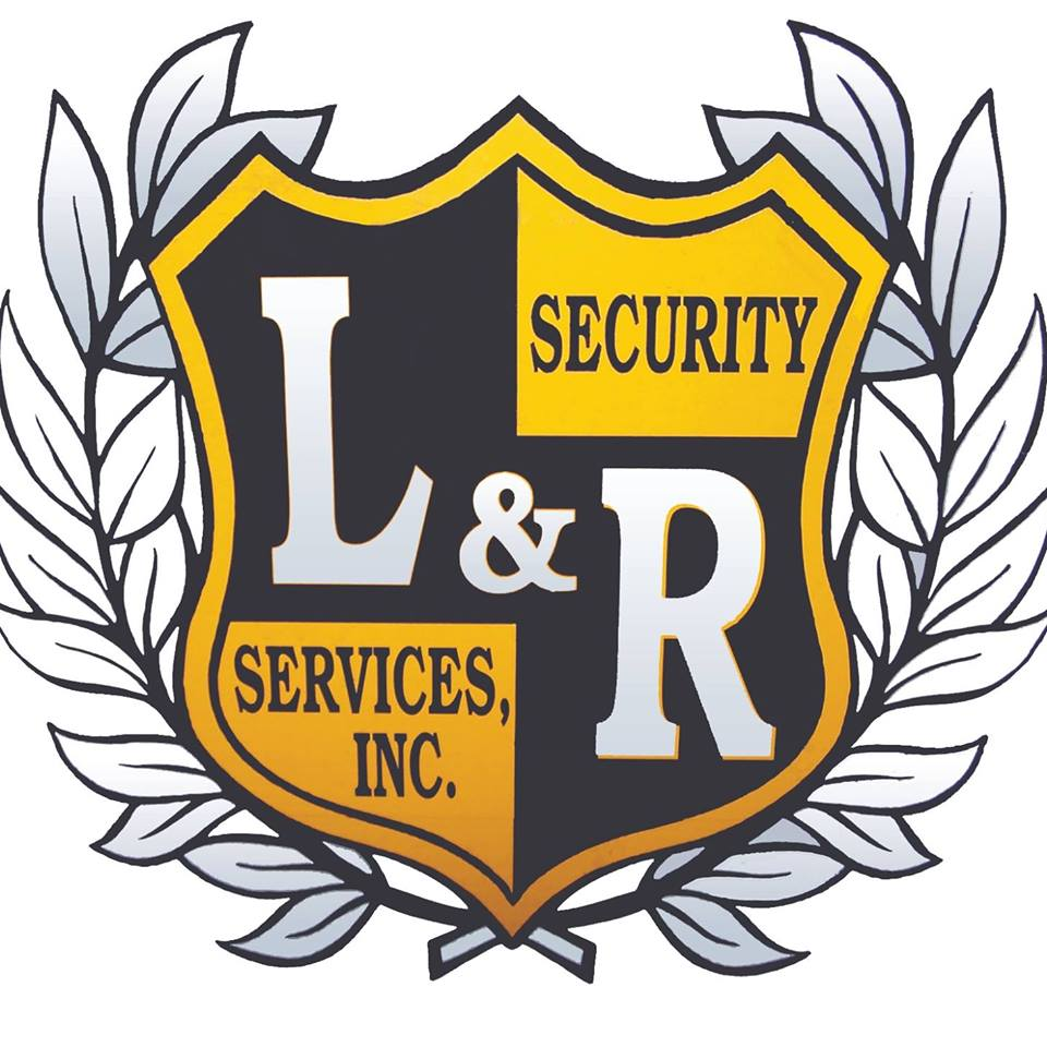 L&R.jpg