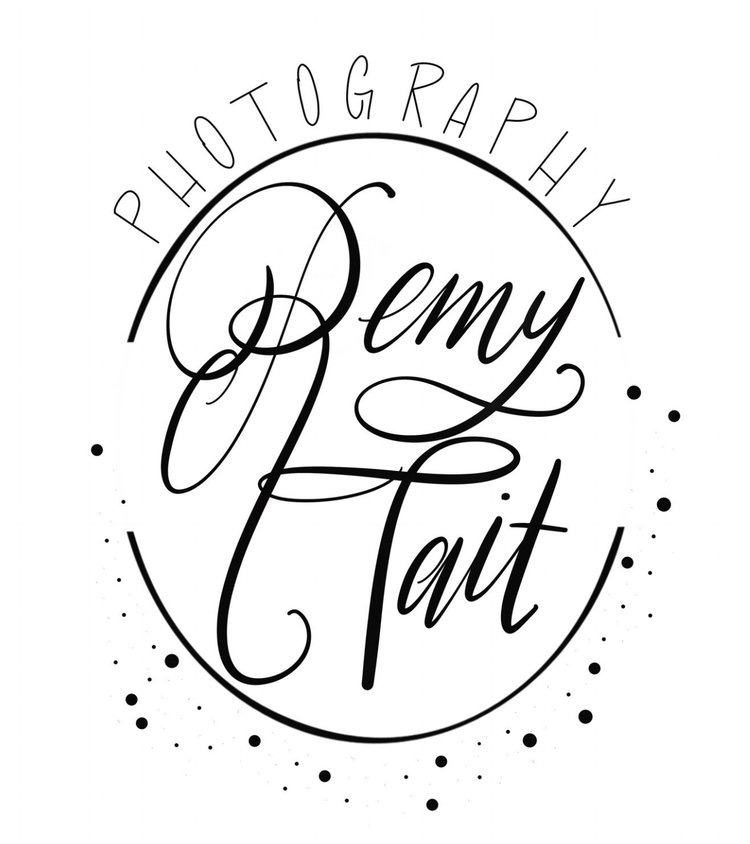 Remy Tait Photography