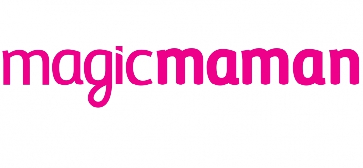 magicmaman-logo-magenta-rvbjpg-352566.jpg