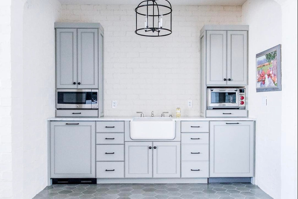 t_mini_kitchen.jpg