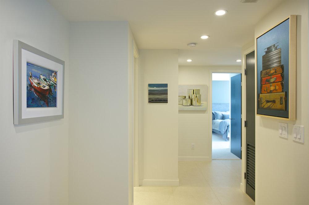 coron_hallway_w.jpg