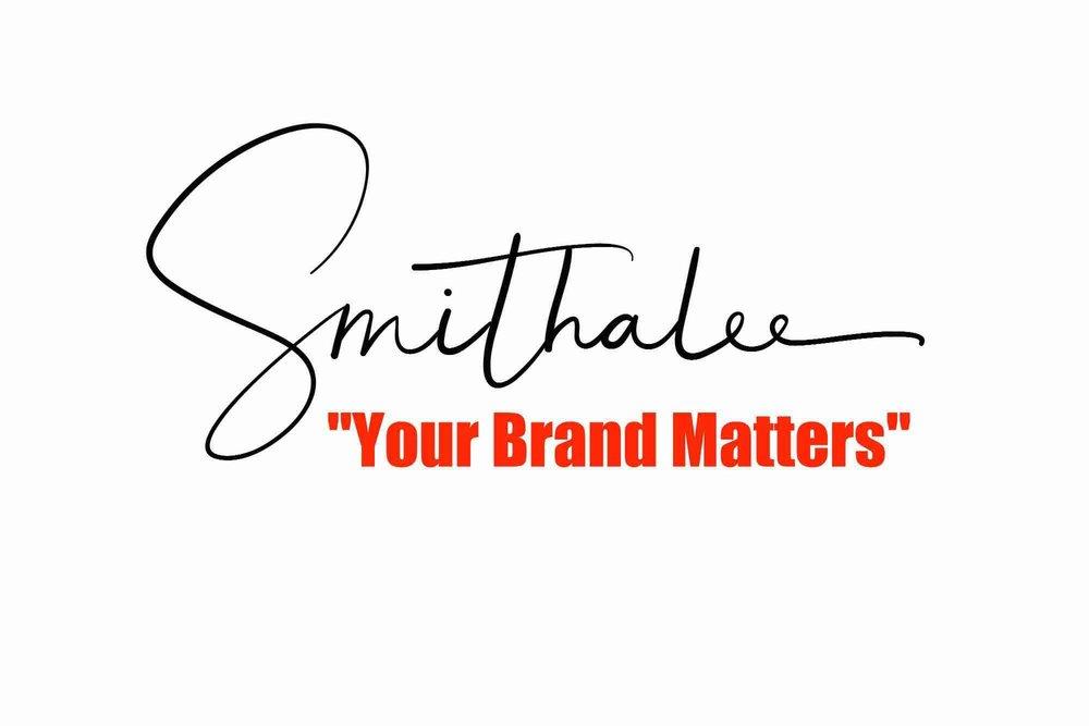 PHOTOGRAPHY & FILM WWW.SMITHALEE.COM