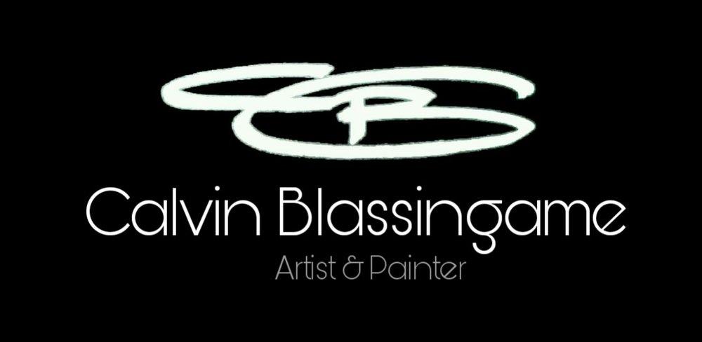 CALVIN BLASSINGAME - VISIT THE WEBSITE