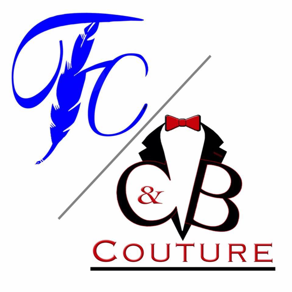 C&B COUTURE - LIKE THE FACEBOOK PAGE