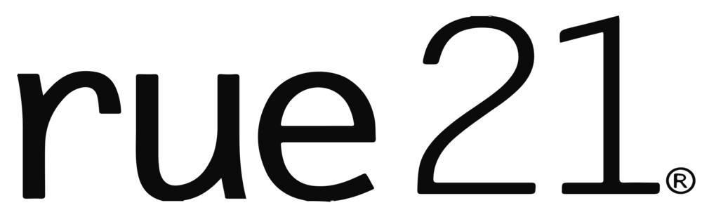 Rue_21_logo_Rue21.png