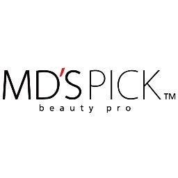 md'spick logo.jpg