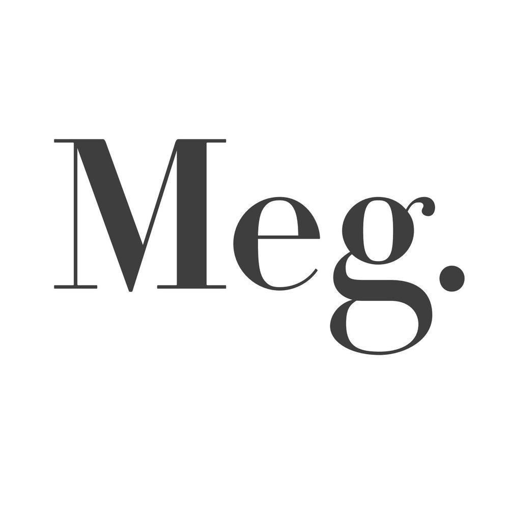 Meg Logo.JPG