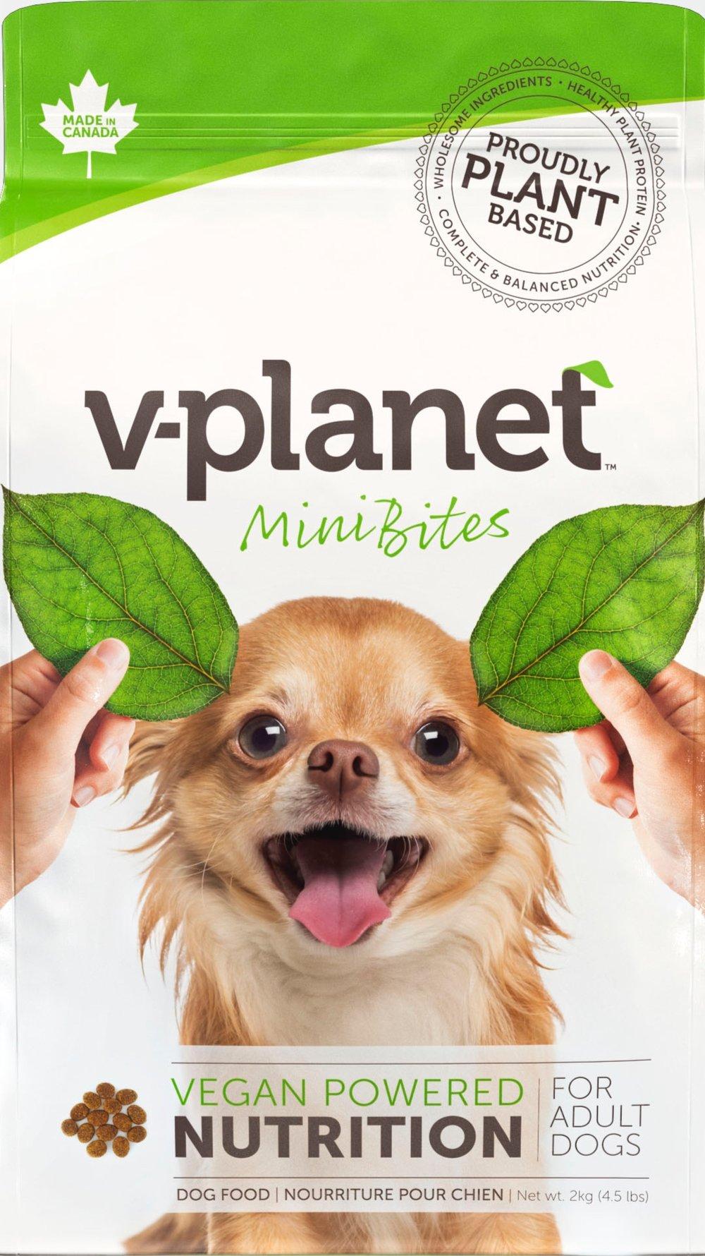 VPlanet_Bag4.5lb_2.04kg_MiniBites_4_FA.jpg