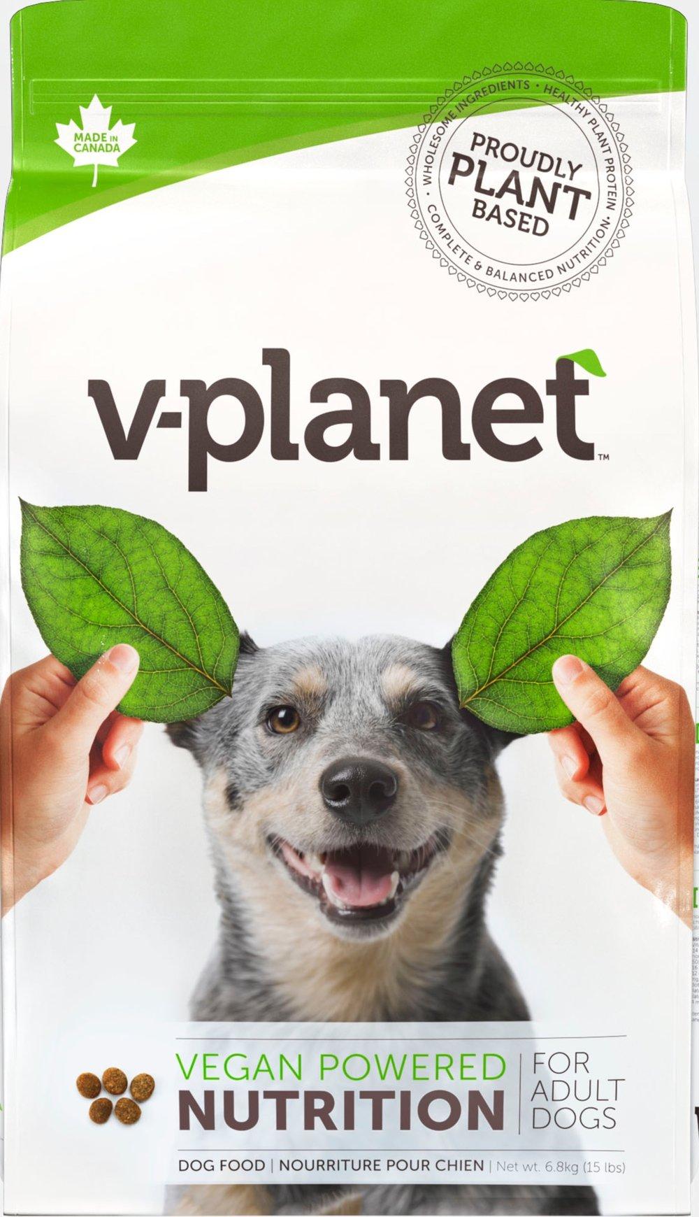 VPlanet_Bag15lb_6.8kg_Kibble_3_FA.jpg