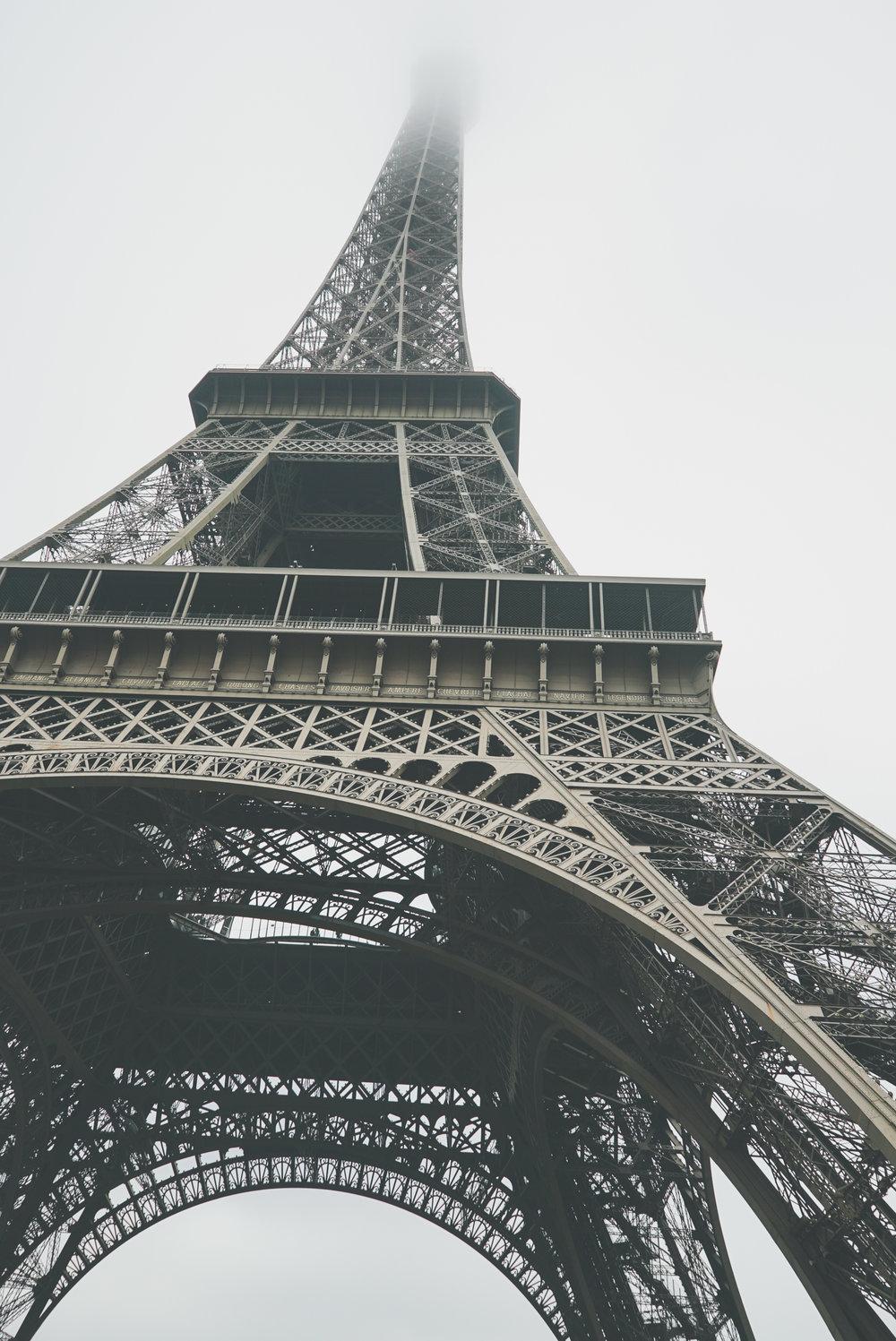 SCi 2016 10_Paris-0422.jpg