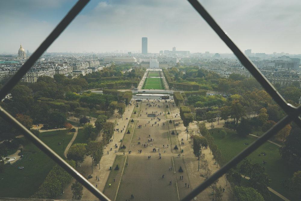 SCi 2016 10_Paris-0485.jpg