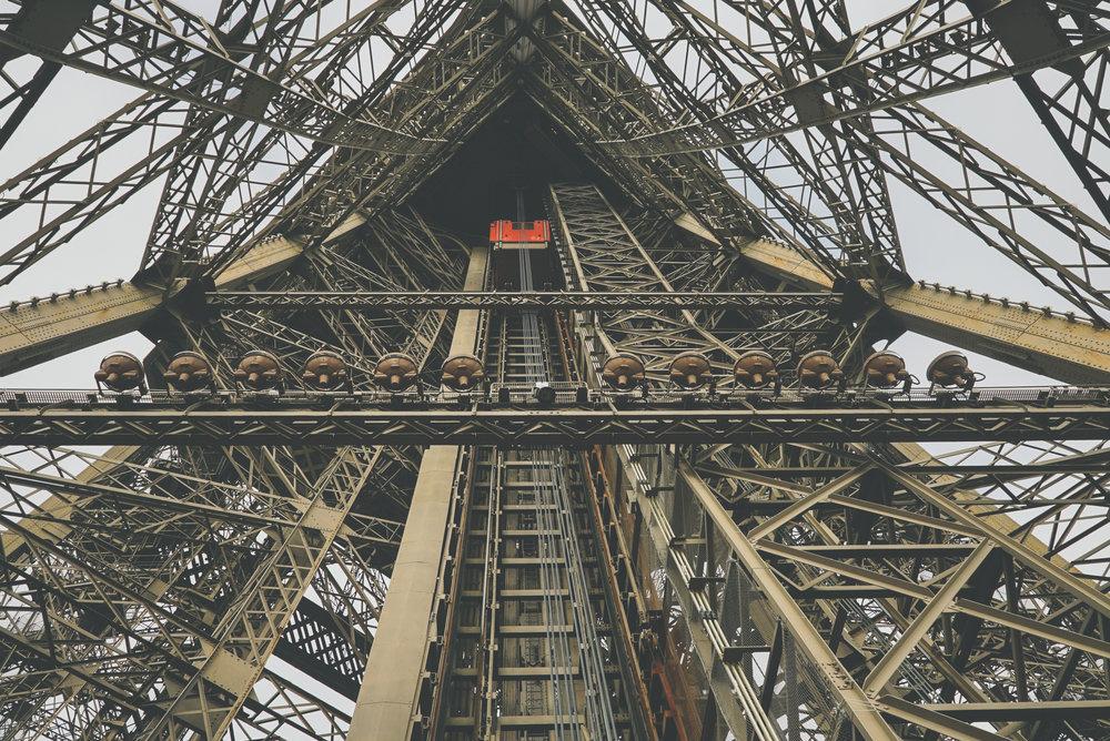 SCi 2016 10_Paris-0483.jpg