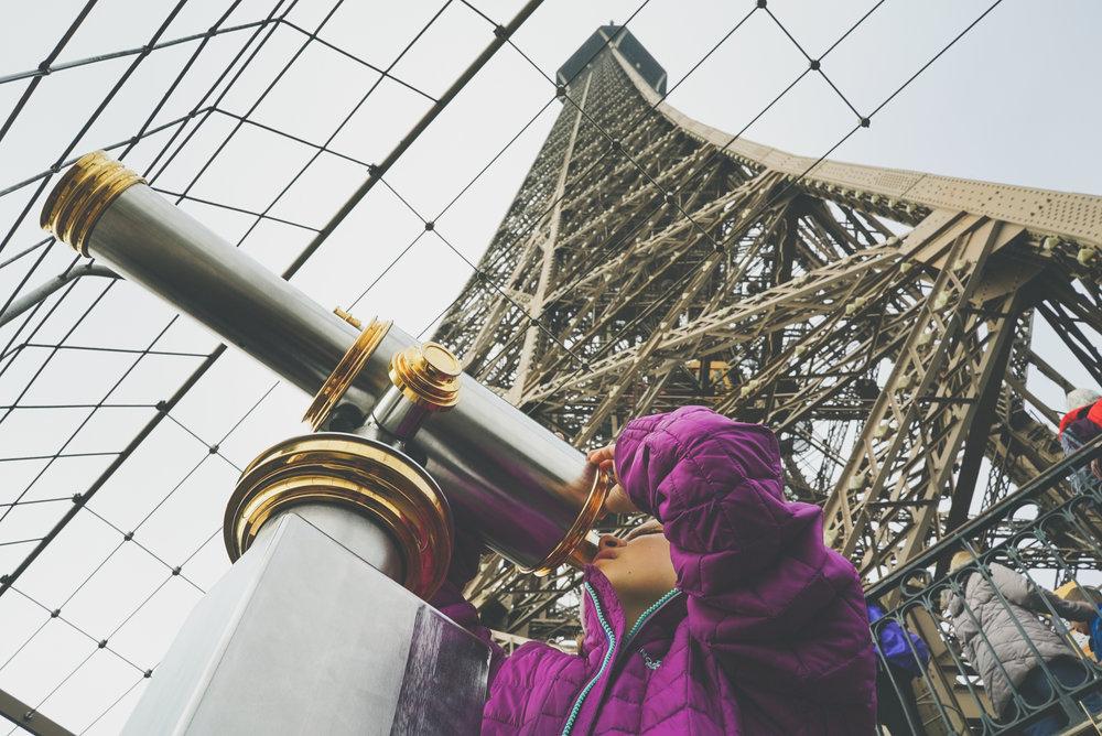 SCi 2016 10_Paris-0500.jpg