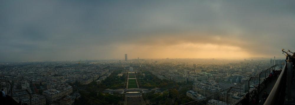SCi 2016 10_Paris-0507-Pano.jpg