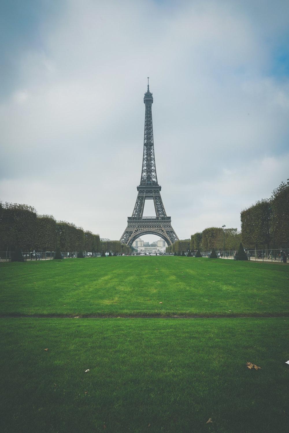 SCi 2016 10_Paris-0576.jpg