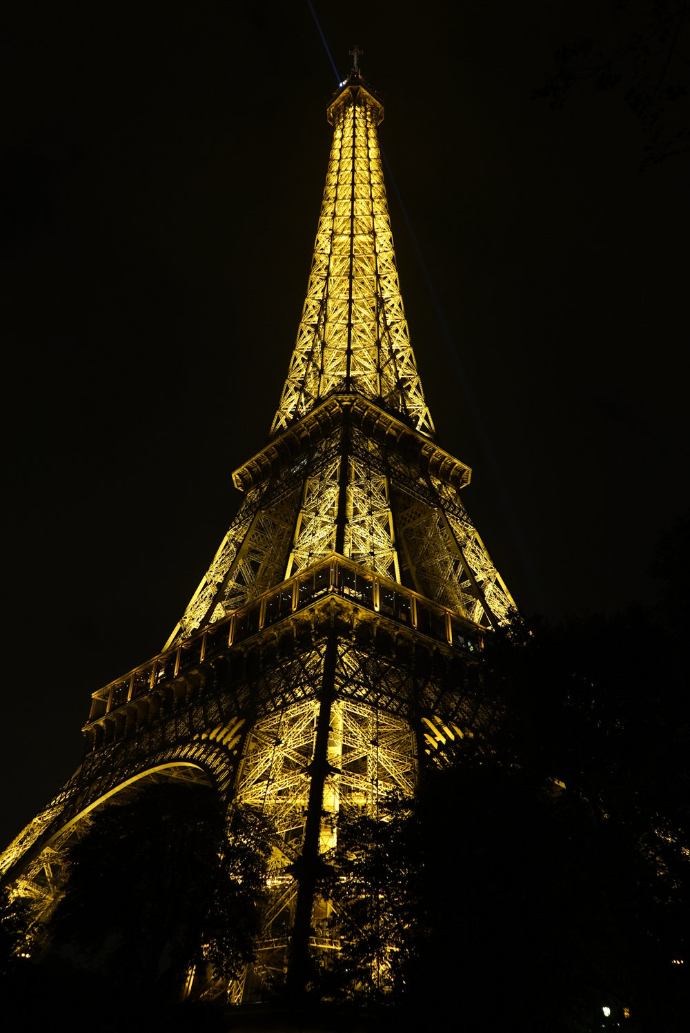 SCi 2016 10_Paris-0824.jpg