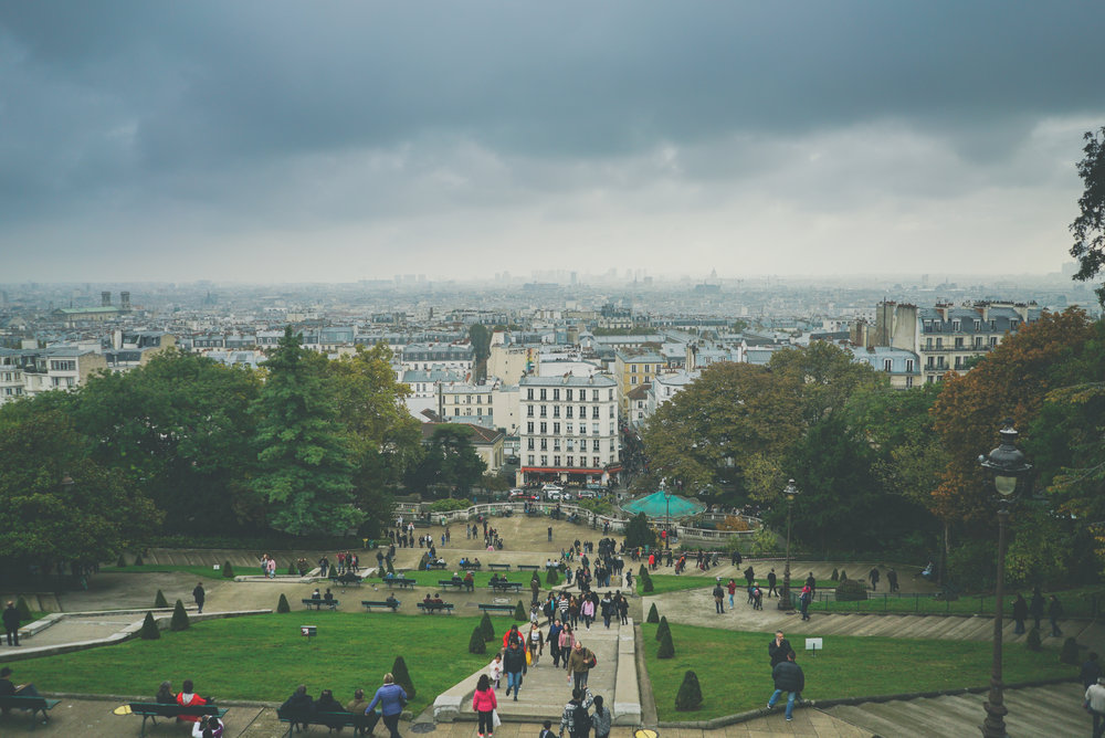 SCi 2016 10_Paris-0377.jpg