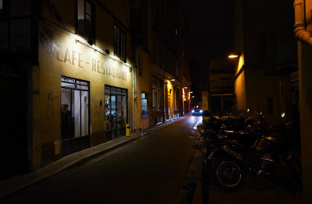 SCi 2016 10_Paris-0418.jpg