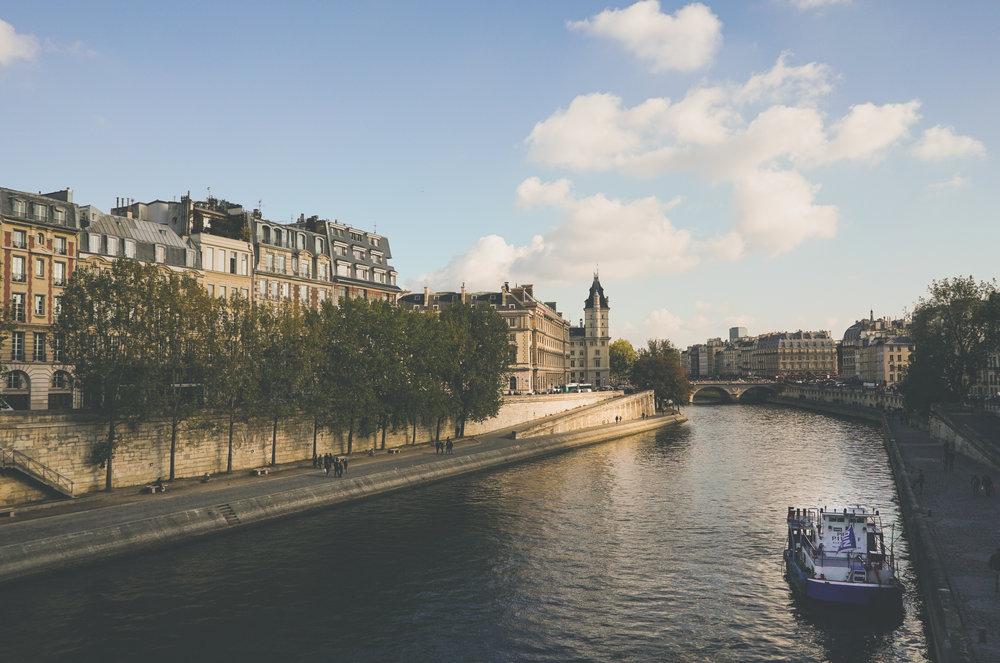 SCi 2016 10_Paris-0130.jpg