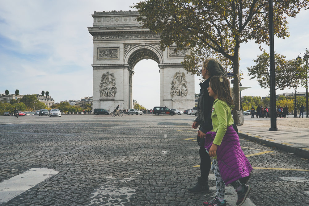 SCi 2016 10_Paris-0200.jpg