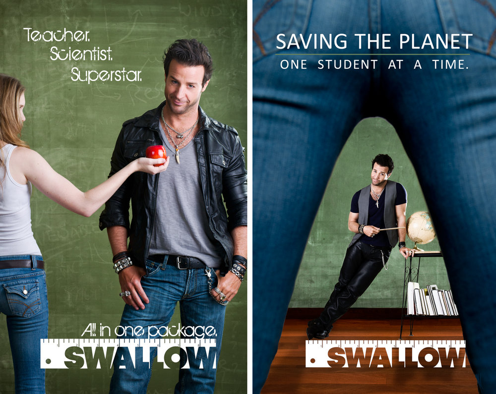 2011 Swallow promo-comp.jpg