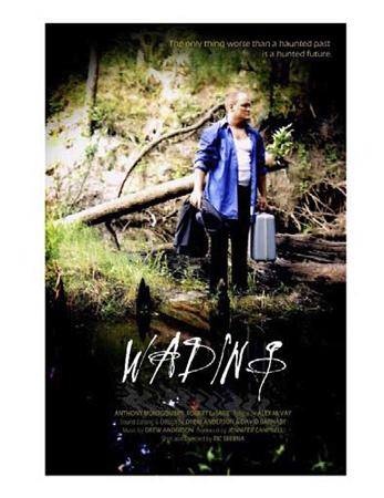 wading.jpg