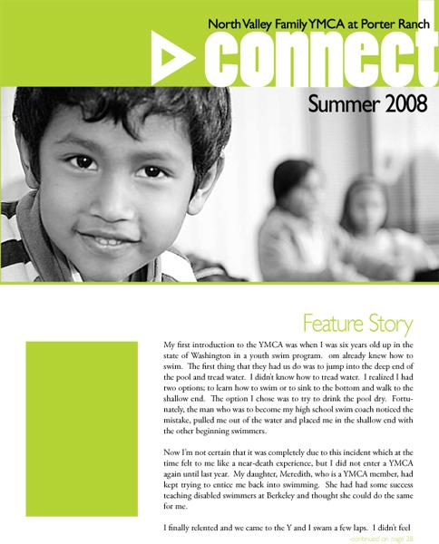 08 summer news.jpg