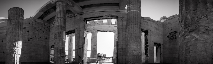 Serena Creative 2017 05_Greece-0312-Pano.jpg