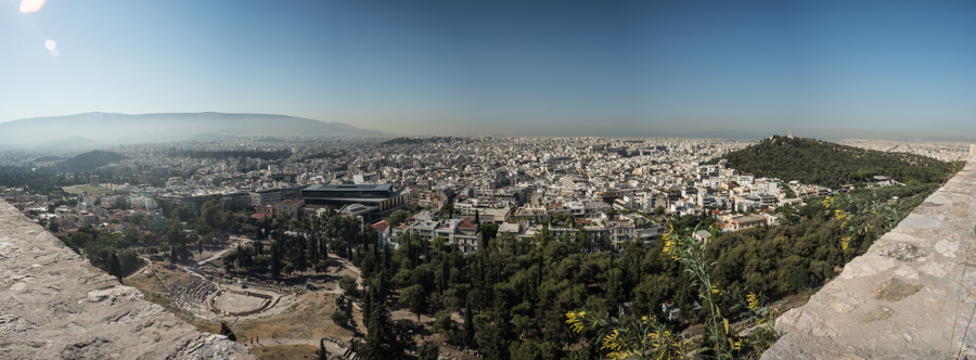 Serena Creative 2017 05_Greece-0413-Pano.jpg
