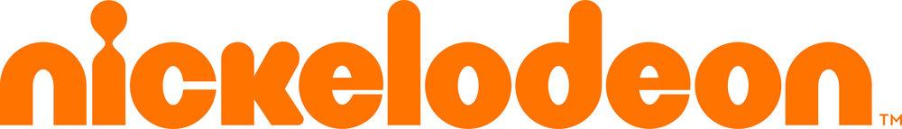 nickelodeon_logo_print4.jpg