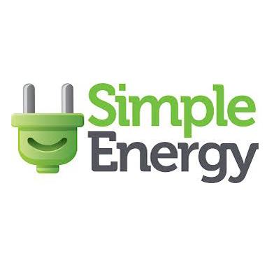 simple energy.jpg