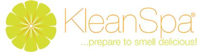 Kleanspa-logo.png