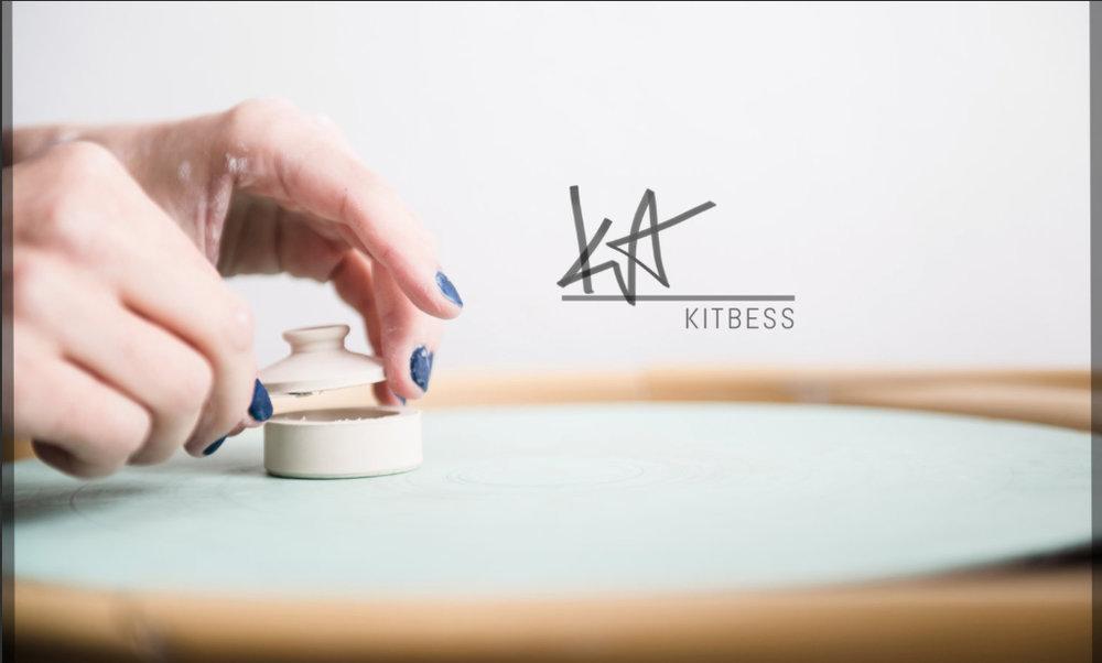 KitBessWebsite.jpg