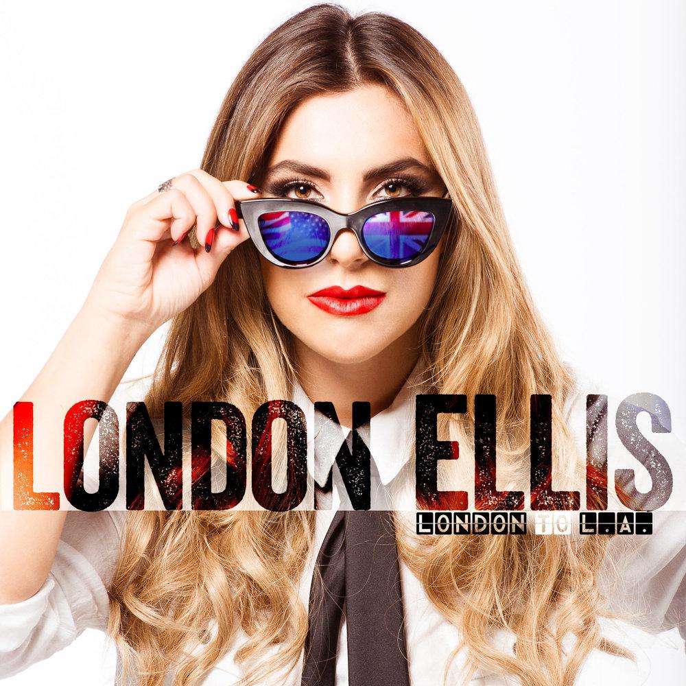 LondonEllis_EPCover.jpg