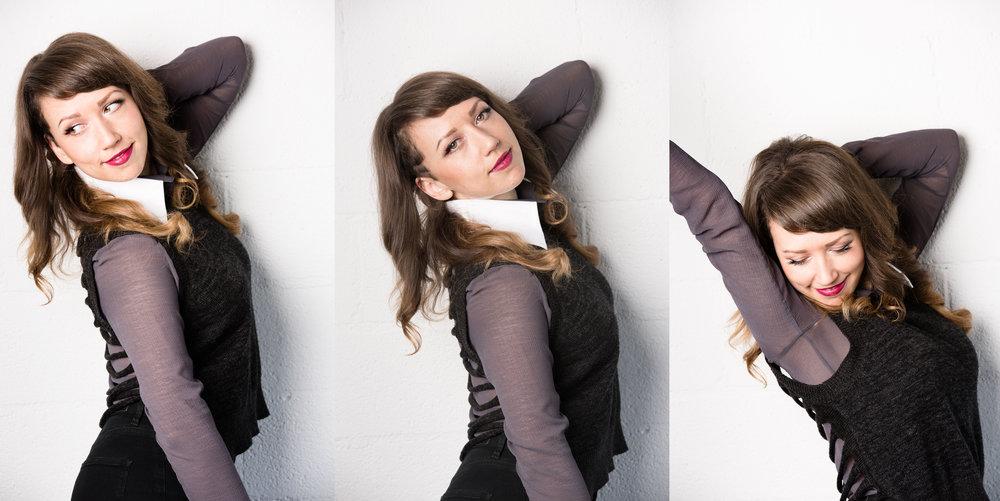 SCI 2015 03_Lauren-0502-triptych.jpg