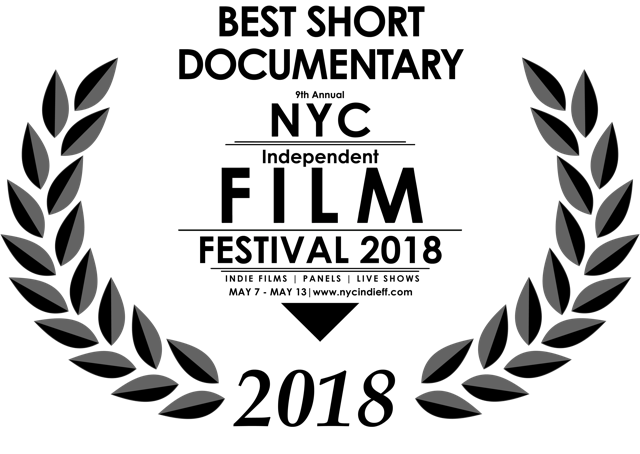 NYCIFF_Best Short Documentary.png