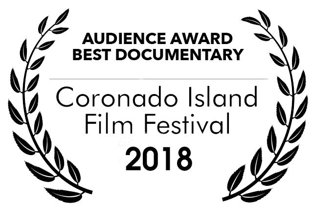2018 CoronadoIsland Laurels-AudienceAward.jpg